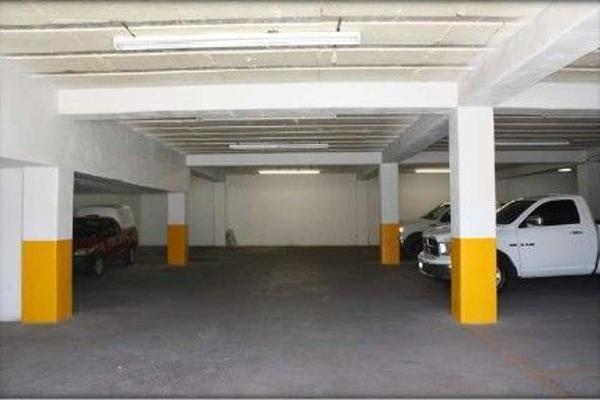 Foto de edificio en venta en  , residencial cumbres i, chihuahua, chihuahua, 6199411 No. 07