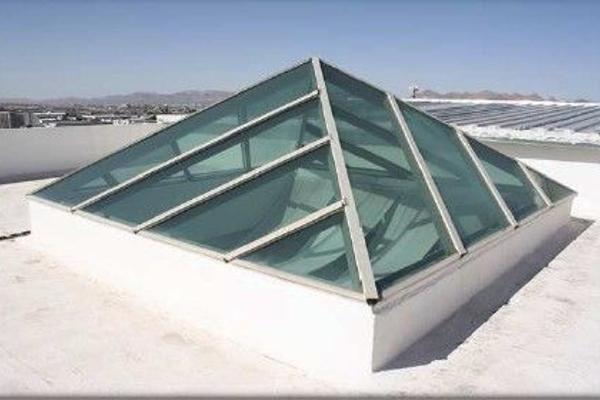 Foto de edificio en venta en  , residencial cumbres i, chihuahua, chihuahua, 6199411 No. 08