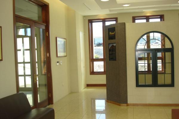 Foto de edificio en venta en  , residencial cumbres i, chihuahua, chihuahua, 6199411 No. 10