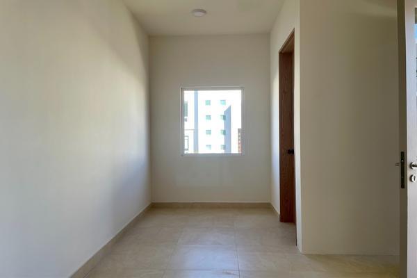 Foto de casa en venta en  , residencial de la sierra, monterrey, nuevo león, 16925128 No. 07