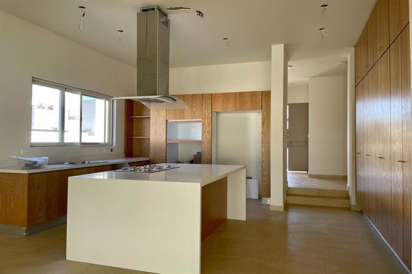 Foto de casa en venta en  , residencial de la sierra, monterrey, nuevo león, 16925128 No. 08