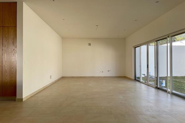 Foto de casa en venta en  , residencial de la sierra, monterrey, nuevo león, 16925128 No. 09