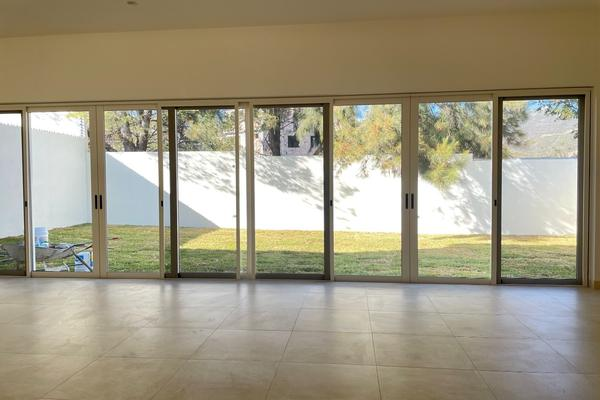 Foto de casa en venta en  , residencial de la sierra, monterrey, nuevo león, 16925128 No. 10