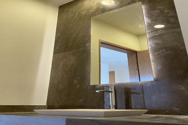 Foto de casa en venta en  , residencial de la sierra, monterrey, nuevo león, 16925128 No. 16