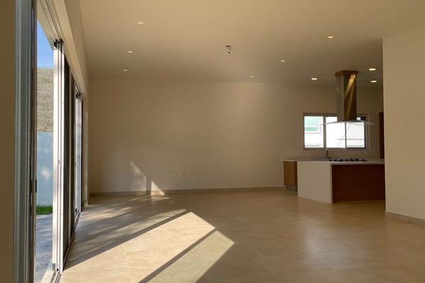 Foto de casa en venta en  , residencial de la sierra, monterrey, nuevo león, 16925128 No. 18