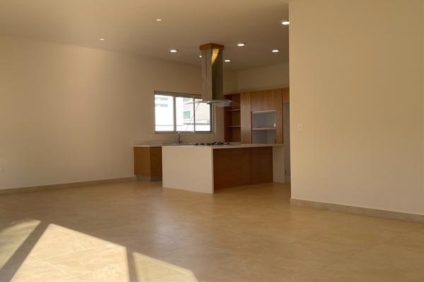Foto de casa en venta en  , residencial de la sierra, monterrey, nuevo león, 16925128 No. 19