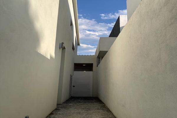 Foto de casa en venta en  , residencial de la sierra, monterrey, nuevo león, 16925128 No. 20