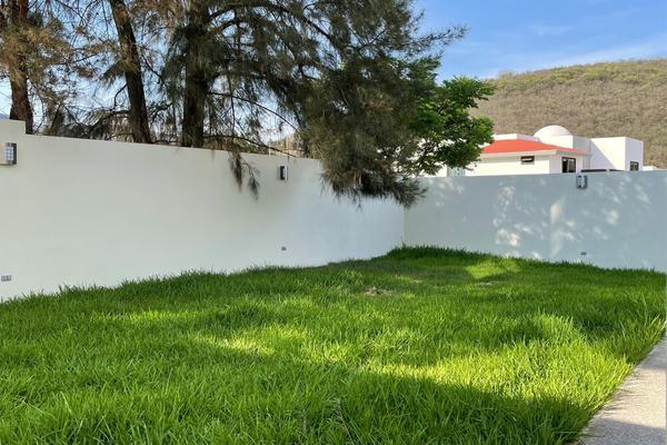 Foto de casa en venta en  , residencial de la sierra, monterrey, nuevo león, 16925128 No. 21