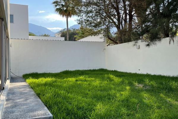 Foto de casa en venta en  , residencial de la sierra, monterrey, nuevo león, 16925128 No. 22