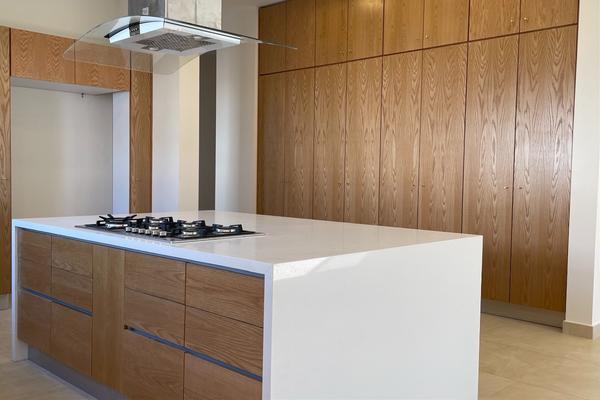 Foto de casa en venta en  , residencial de la sierra, monterrey, nuevo león, 16925128 No. 23