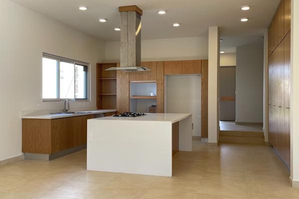 Foto de casa en venta en  , residencial de la sierra, monterrey, nuevo león, 16925128 No. 24