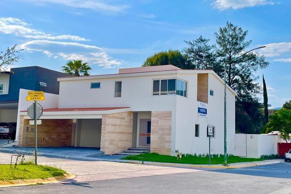 Foto de casa en venta en  , residencial de la sierra, monterrey, nuevo león, 16925128 No. 26