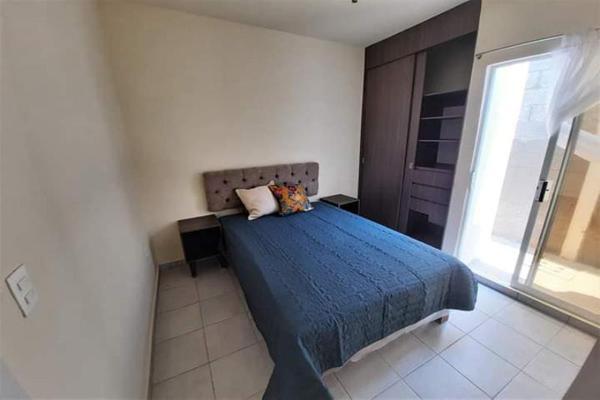 Foto de casa en venta en  , residencial del bosque, veracruz, veracruz de ignacio de la llave, 9261865 No. 03