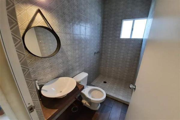 Foto de casa en venta en  , residencial del bosque, veracruz, veracruz de ignacio de la llave, 9261865 No. 04