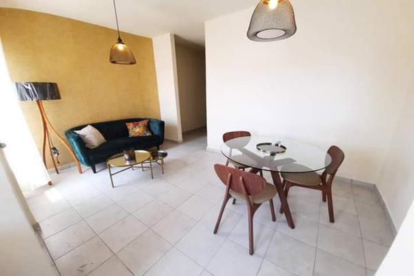Foto de casa en venta en  , residencial del bosque, veracruz, veracruz de ignacio de la llave, 9261865 No. 05