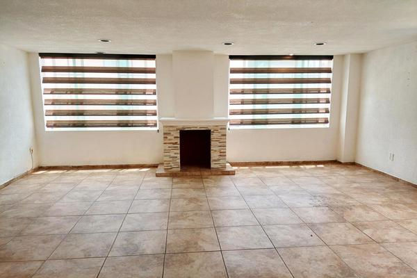 Foto de casa en venta en residencial del calacoaya , calacoaya residencial, atizapán de zaragoza, méxico, 0 No. 02