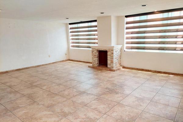 Foto de casa en venta en residencial del calacoaya , calacoaya residencial, atizapán de zaragoza, méxico, 0 No. 03