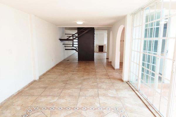 Foto de casa en venta en residencial del calacoaya , calacoaya residencial, atizapán de zaragoza, méxico, 0 No. 04