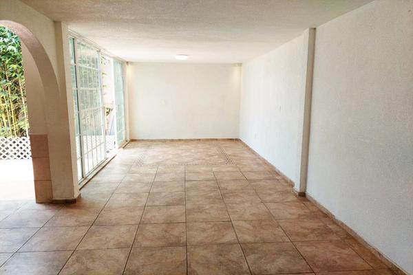 Foto de casa en venta en residencial del calacoaya , calacoaya residencial, atizapán de zaragoza, méxico, 0 No. 05