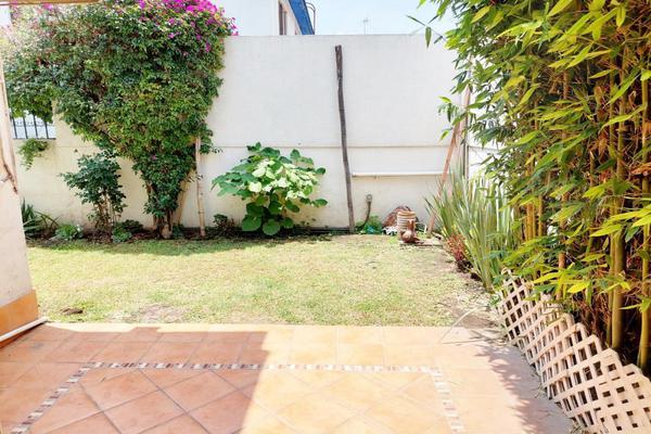 Foto de casa en venta en residencial del calacoaya , calacoaya residencial, atizapán de zaragoza, méxico, 0 No. 06