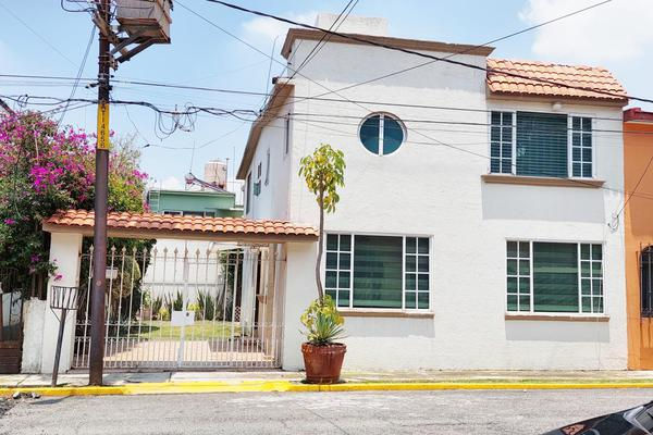 Foto de casa en venta en residencial del calacoaya , calacoaya residencial, atizapán de zaragoza, méxico, 0 No. 07
