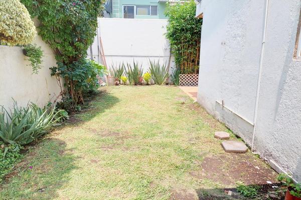 Foto de casa en venta en residencial del calacoaya , calacoaya residencial, atizapán de zaragoza, méxico, 0 No. 08