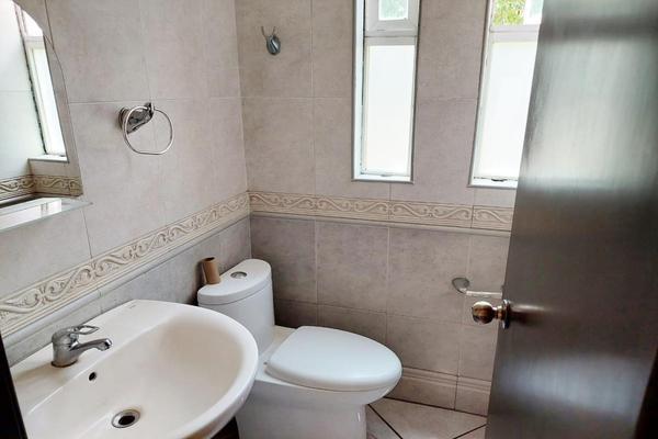 Foto de casa en venta en residencial del calacoaya , calacoaya residencial, atizapán de zaragoza, méxico, 0 No. 09