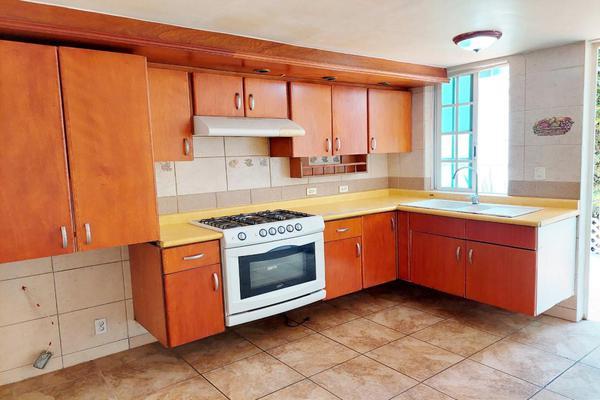 Foto de casa en venta en residencial del calacoaya , calacoaya residencial, atizapán de zaragoza, méxico, 0 No. 10