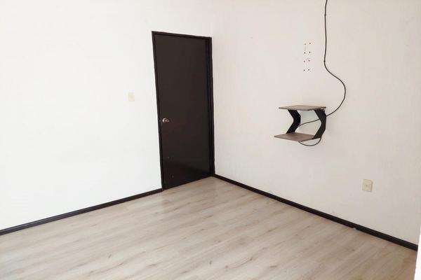 Foto de casa en venta en residencial del calacoaya , calacoaya residencial, atizapán de zaragoza, méxico, 0 No. 11