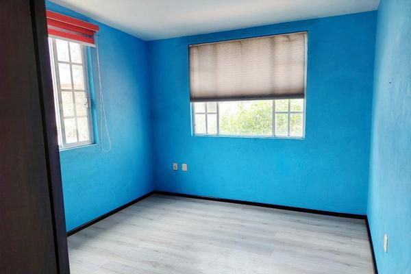 Foto de casa en venta en residencial del calacoaya , calacoaya residencial, atizapán de zaragoza, méxico, 0 No. 13