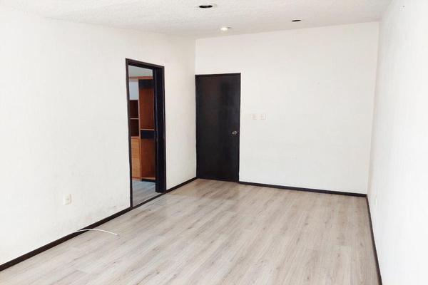 Foto de casa en venta en residencial del calacoaya , calacoaya residencial, atizapán de zaragoza, méxico, 0 No. 15