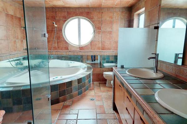 Foto de casa en venta en residencial del calacoaya , calacoaya residencial, atizapán de zaragoza, méxico, 0 No. 17