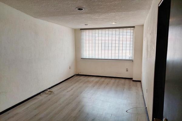 Foto de casa en venta en residencial del calacoaya , calacoaya residencial, atizapán de zaragoza, méxico, 0 No. 18