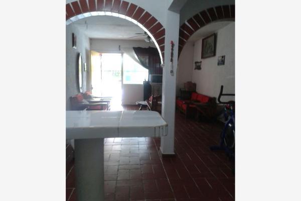 Foto de casa en renta en residencial del manglar 1, la tampiquera, boca del río, veracruz de ignacio de la llave, 0 No. 12