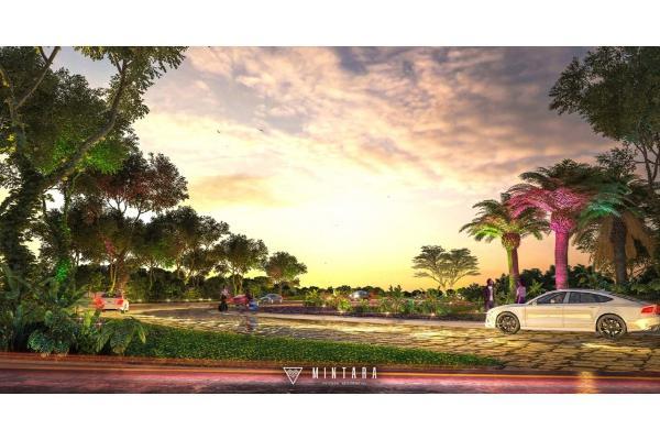 Foto de terreno habitacional en venta en  , residencial del norte, mérida, yucatán, 10032461 No. 05
