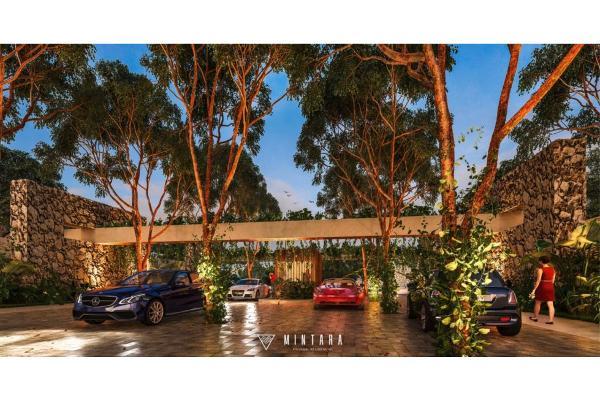 Foto de terreno habitacional en venta en  , residencial del norte, mérida, yucatán, 10032461 No. 08