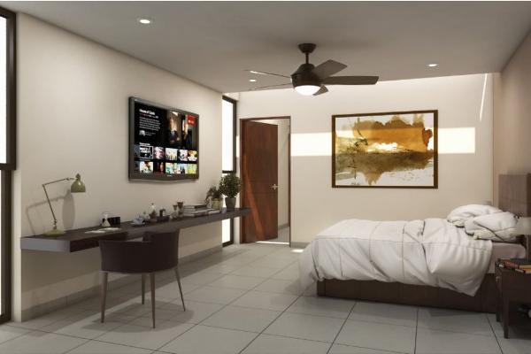 Foto de casa en venta en  , camara de comercio norte, mérida, yucatán, 9309076 No. 05