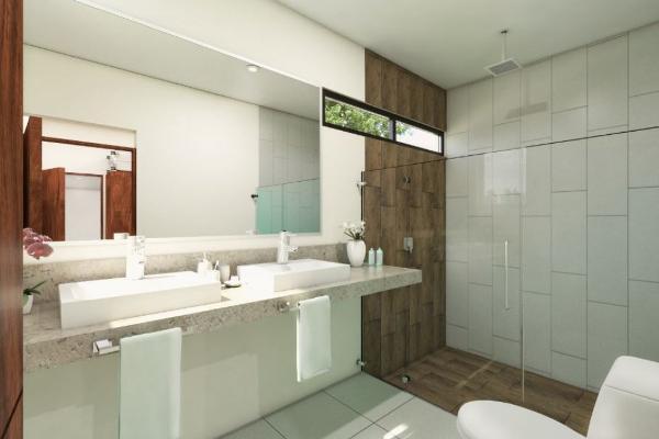Foto de casa en venta en  , camara de comercio norte, mérida, yucatán, 9309076 No. 07