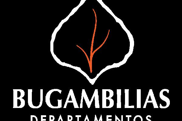 Foto de departamento en venta en  , villa carmencita, mérida, yucatán, 9946755 No. 09