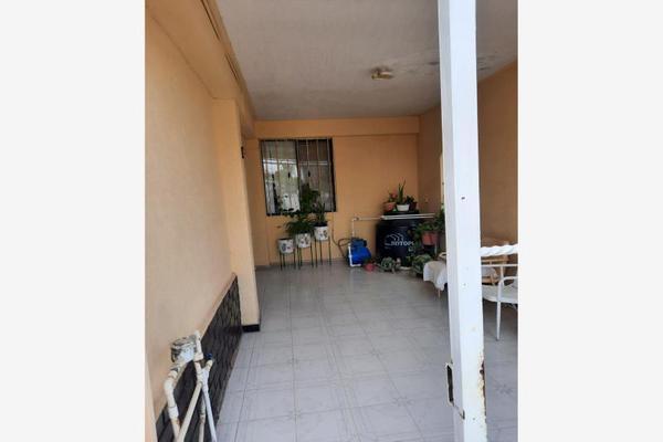 Foto de casa en venta en  , residencial del norte, torreón, coahuila de zaragoza, 0 No. 03