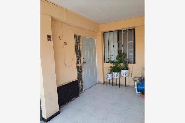 Foto de casa en venta en  , residencial del norte, torreón, coahuila de zaragoza, 0 No. 04