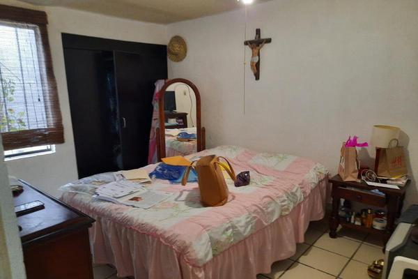 Foto de casa en venta en  , residencial del norte, torreón, coahuila de zaragoza, 0 No. 06