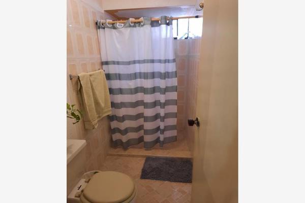 Foto de casa en venta en  , residencial del norte, torreón, coahuila de zaragoza, 0 No. 08