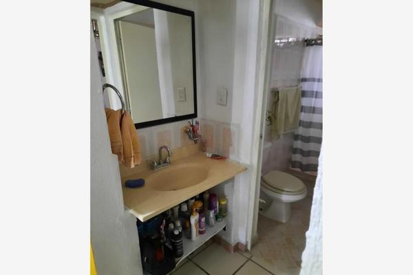 Foto de casa en venta en  , residencial del norte, torreón, coahuila de zaragoza, 0 No. 10