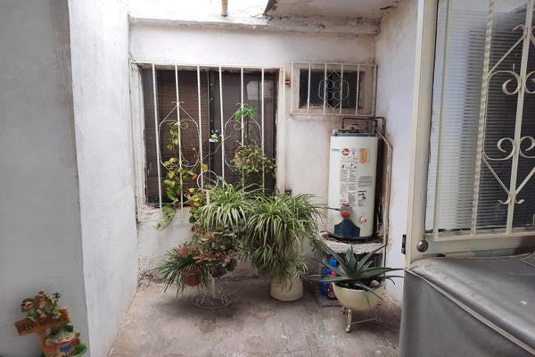 Foto de casa en venta en  , residencial del norte, torreón, coahuila de zaragoza, 0 No. 11
