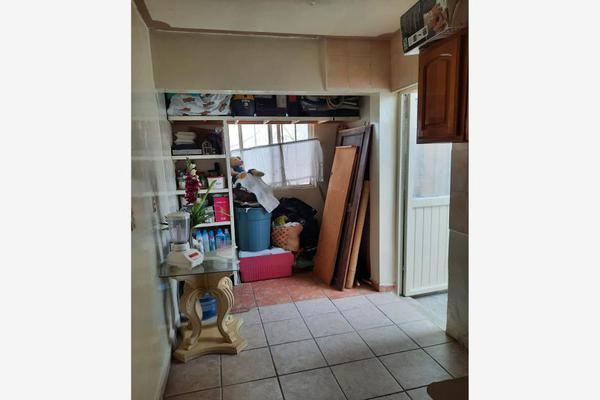 Foto de casa en venta en  , residencial del norte, torreón, coahuila de zaragoza, 0 No. 13