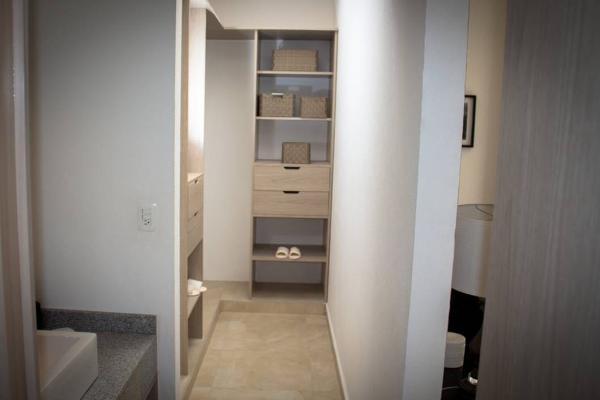 Foto de casa en condominio en venta en residencial del parque , residencial parque del álamo, querétaro, querétaro, 3500077 No. 04
