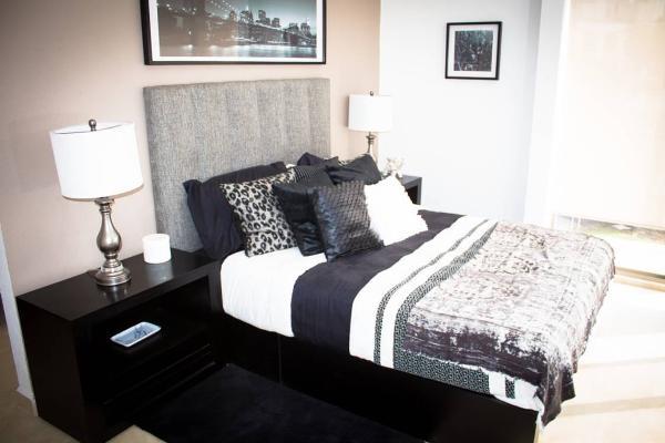 Foto de casa en condominio en venta en residencial del parque , residencial parque del álamo, querétaro, querétaro, 3500077 No. 05