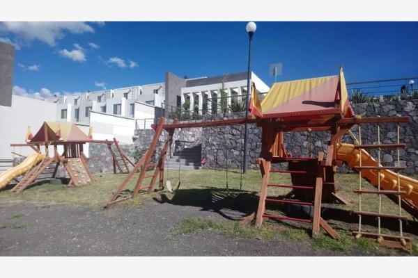 Foto de casa en venta en residencial del parque 1, residencial el parque, el marqués, querétaro, 5875151 No. 14
