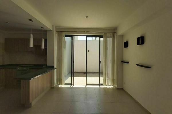 Foto de departamento en venta en  , residencial del parque, zapopan, jalisco, 10088976 No. 08